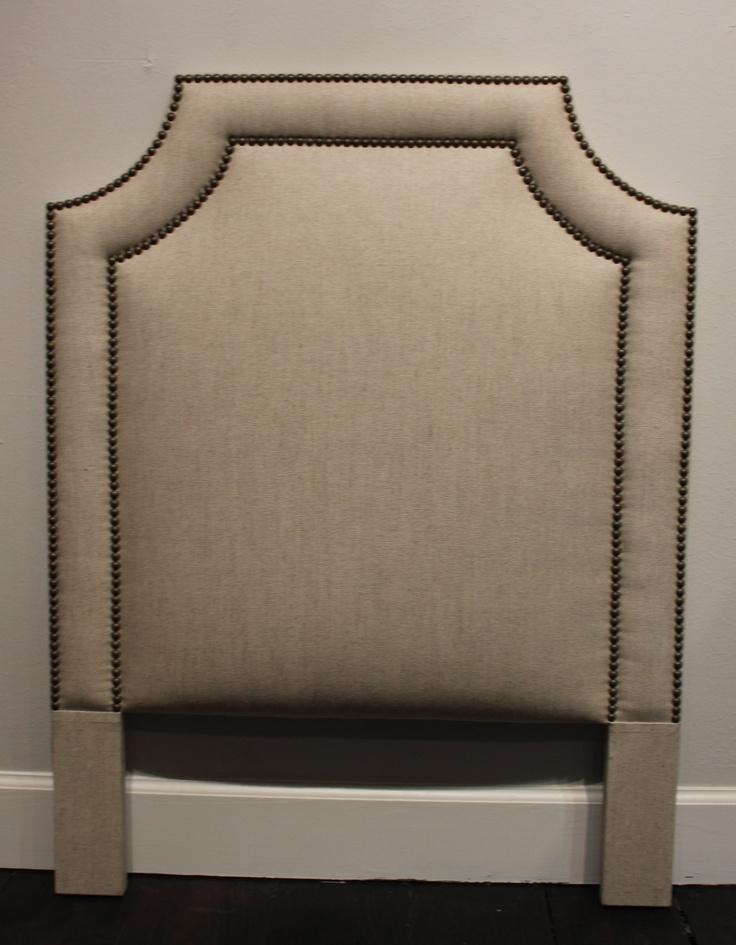 Custom Upholstered Headboards 16 best headboards images on pinterest | houston, upholstered