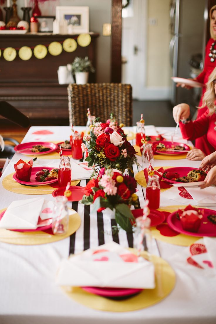 367 best Party Event Planning images on Pinterest Event