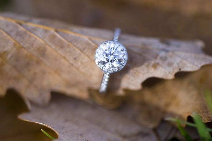 wow…this looks so different from the pictures online. gorgeous. tiffany embrac