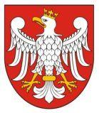 Bajkowy Zakątek: Polskie legendy: O Lechu, Czechu i Rusie - O powst...
