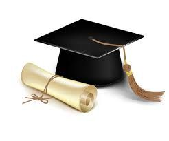 Image result for clip art free graduation