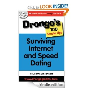Top 100 speed dating questions-in-Veiotira