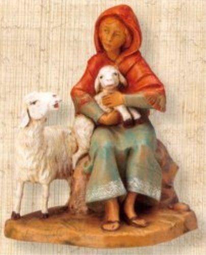 Fontanini Nahome Shepherdess by Fontanini, http://www.amazon.com/dp/B0018GCXBE/ref=cm_sw_r_pi_dp_b.t0qb1HA6VT4