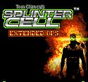 Splinter Cell 2, Splinter Cell: Extended Ops