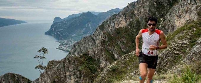 Trail Running Season Calendar | Blog | Kilian Jornet Burgada