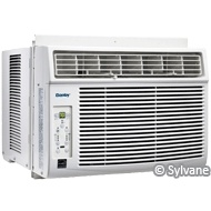 @BestBuys my #PWINIT #giveaway entry. #Danby Air Conditioners $329.95. Not pwinning yet? Click here to learn more: http://giveaways.bestbuys.com/pwin-it-contest