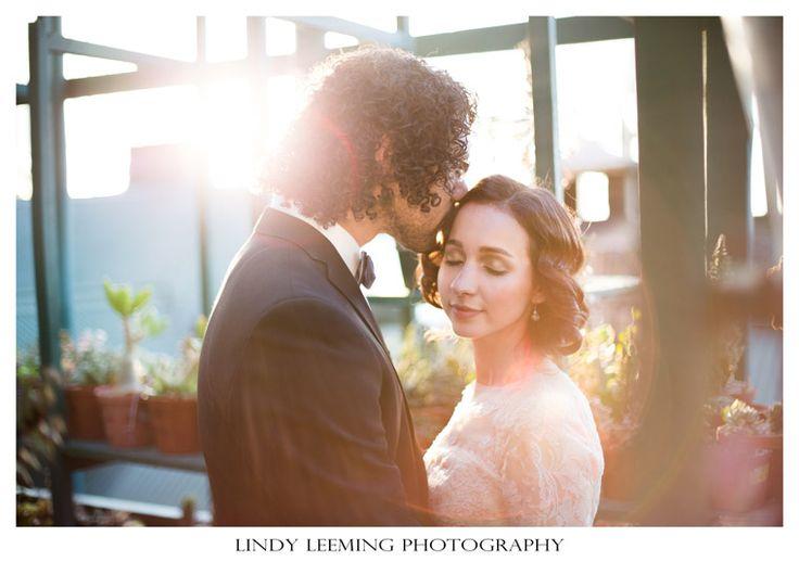 107-wedding-photographers-gauteng-wedding-photographers-johannesburg-shepstone-gardens-weddings