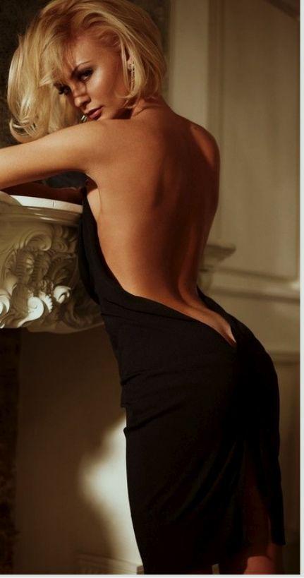 flabby naked mature women