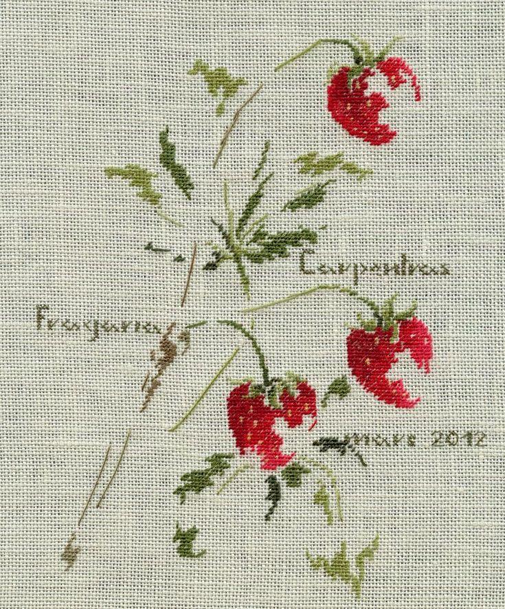 Carpentras 2012 (1) - Le fourre-tout de Marie-Thérèse Saint-Aubin