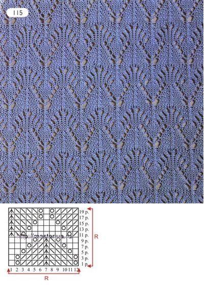 d974f8873b821d9d9ed06f9154defb53.jpg (403×586)