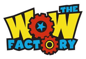 Things to Do in Boca Raton FL - Kids indoor playground - Family Fun | The Wow Factory