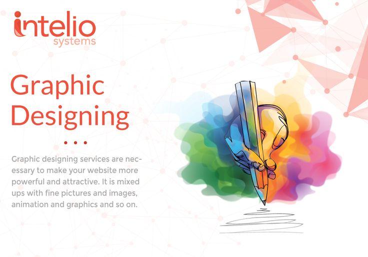 Graphic Design Services Graphic Design Services Unique Brochures Graphic Design