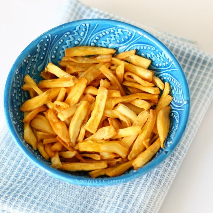 10 best snacks images on pinterest cooking food indian food crunchy and delicious traditional jackfruit chips from kerala south india forumfinder Image collections