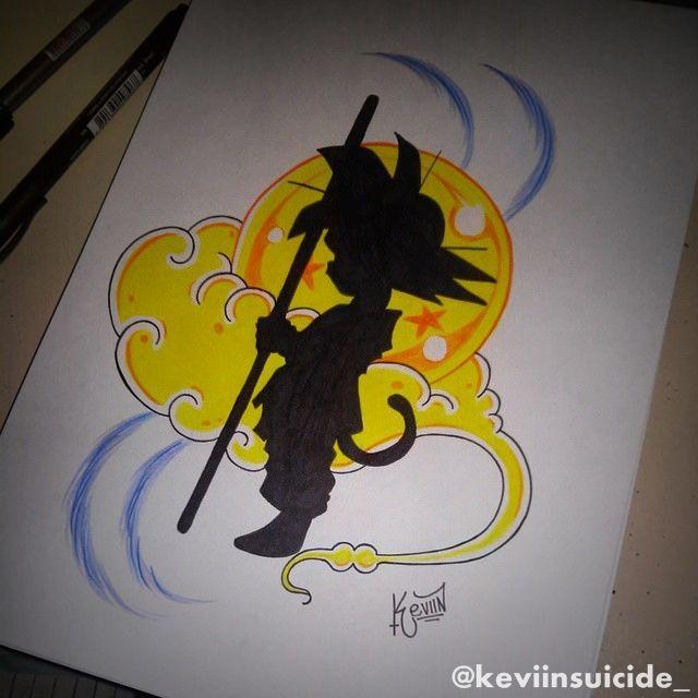 Conheça minha página no Facebook: Keviin Tattoo & Drawing's e Instagram…