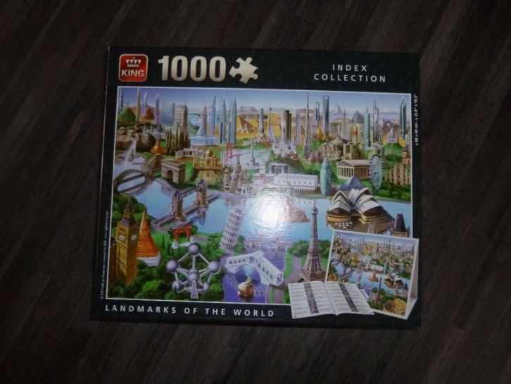 landmarks of the world puzzel: http://link.marktplaats.nl/m892400128
