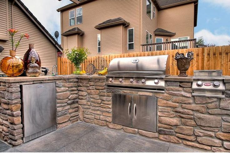 Kitchen Remodeling Baltimore Exterior Decoration Awesome Decorating Design