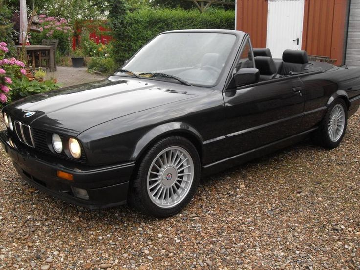 25 best ideas about bmw e30 cabrio on pinterest e30. Black Bedroom Furniture Sets. Home Design Ideas