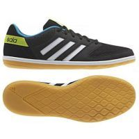 zapatillas adidas futbol sala janeirinha