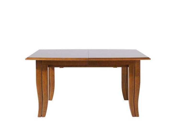 stół Orland 4w