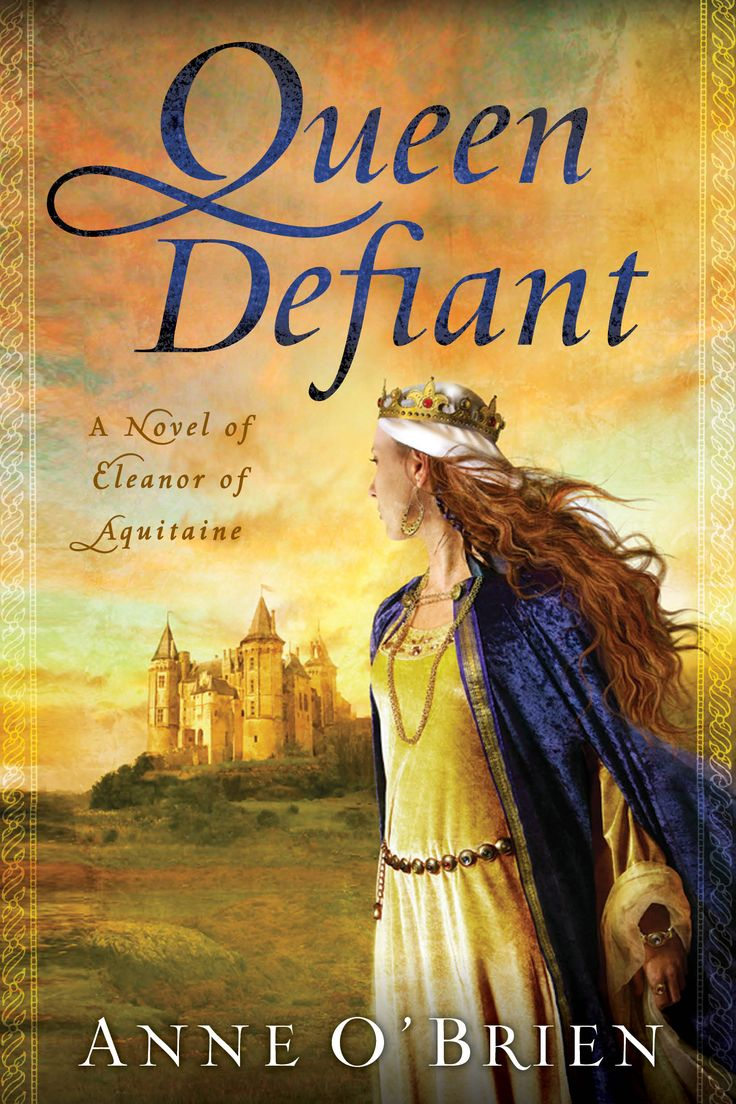 High dawnknight tlinthar regheriad lathander paladin iluskan order - This Is The Us Publication Of Devil S Consort Change Of Name To Queen Defiant
