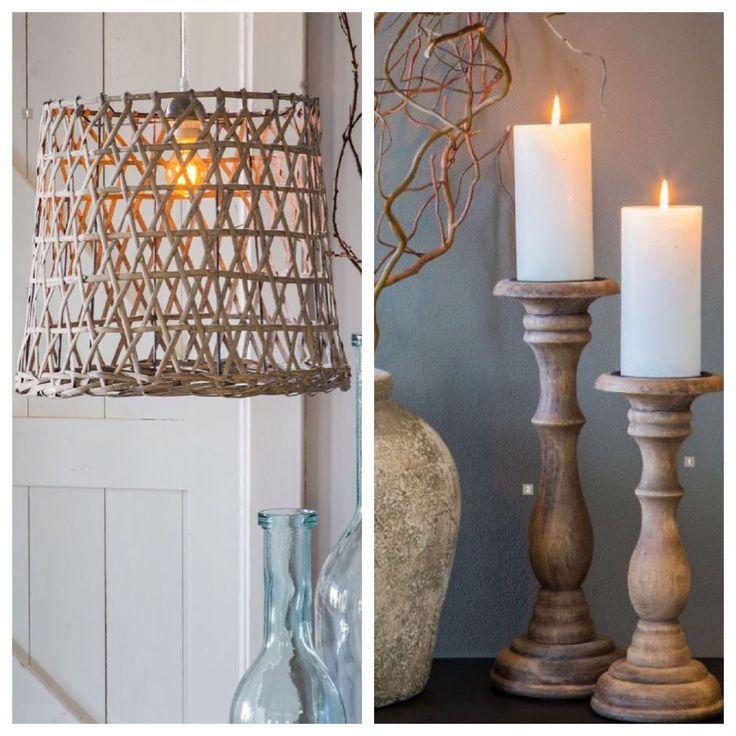 M s de 25 ideas incre bles sobre candelabros de comedor en - Soporte para velas ...