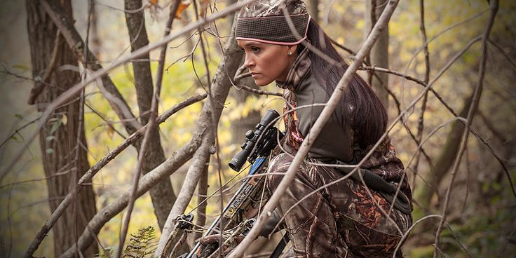 Camo Hunting Clothes - Jackets, Pants, and other Apparel   Huntworth