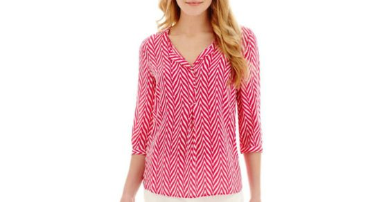 jcpenney 4th of july sale 2015