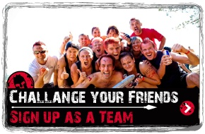 Spartan Race Australia / World's leader in obstacle racing / Spartan Sprint and Super Spartan Races now in Australia