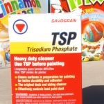 What is Trisodium Phosphate? And, why is it primarily in children's cereal? Nick Brannigan and Vicky LePage return to the Las Vegas Strip to educate people of painter thinner aka […]