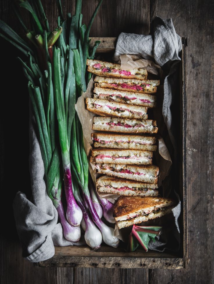 Adventures in Cooking - An Oregon-based food and photography blog, where rustic and artisanal recipes are made simply and with heart.