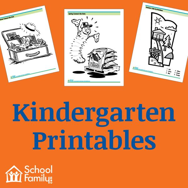 Worksheet Getting Ready For Kindergarten Worksheets 1000 images about kindergarten printables on pinterest earth our collection of worksheets and for kids