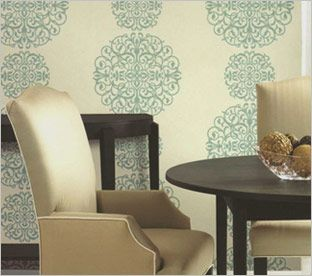 Removable Wallpaper For Apartments best 20+ renters wallpaper ideas on pinterest | temporary wall