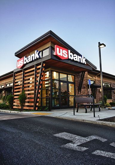 17 best images about bank architecture on pinterest for Bank designs architecture