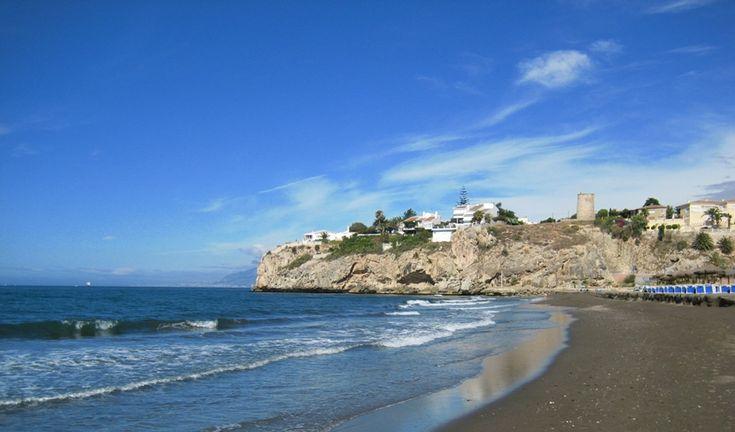 Los holandeses prefieren la Costa del Sol - http://www.absolutholanda.com/los-holandeses-prefieren-la-costa-del-sol/
