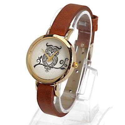 Owl Pattern Decorated Simple Design Coffee. Fashionable with passion REPIN if you like it.😊 Only 98 IDR