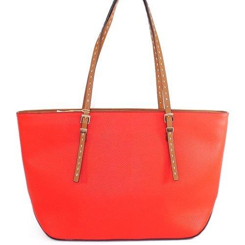 28189980502a Buy michael kors bags deals   OFF65% Discounted