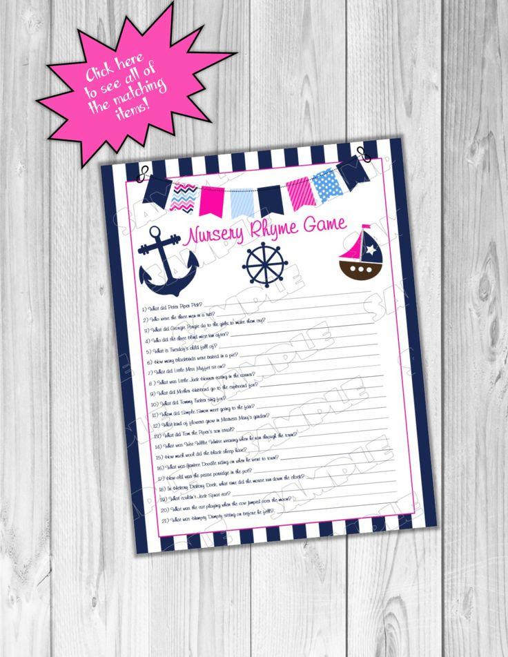 Best 25 Anchor Baby Nurseries Ideas On Pinterest Anchor