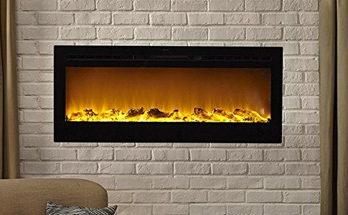 7 best Shopping Fireplaces images on Pinterest