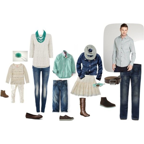 """""""What to wear - Go neutral"""" by melissadavisphotography on Polyvore"""