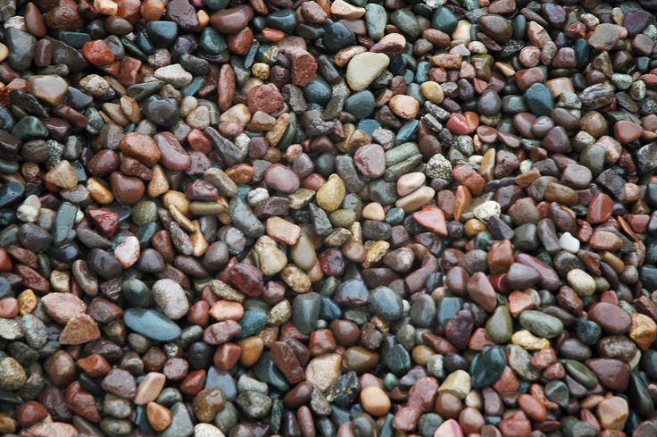 Decorative gravel is available in bulk and the majority of our offerings are available in convenient 50 pound bags that are ready for pickup and delivery any time. Decorative Gravel can be used in …