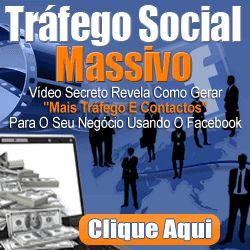 Links De Afiliados - MMPro - Tráfego Social Massivo