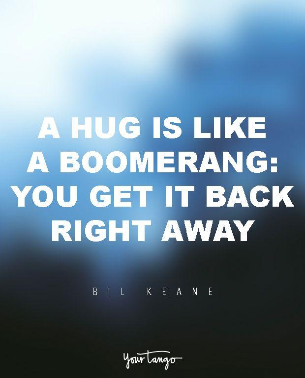 1000+ Ideas About Love Hug On Pinterest