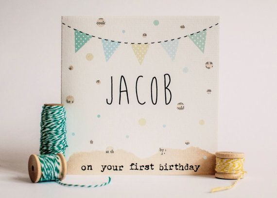 8 Best Card Ideas Images On Pinterest Homemade Birthday Cards