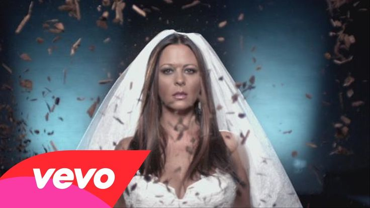 Sara Evans - Slow Me Down I can only say, I love you! I can relate to this video and the lyrics. Seems everything is more important than us :(