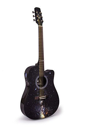 Lindo Guitars Lindo Galaxy Slim Electro-Acoustic Guitar with Integrated Tuner/Preamp and Gigbag No description (Barcode EAN = 5060244176294). http://www.comparestoreprices.co.uk/december-2016-6/lindo-guitars-lindo-galaxy-slim-electro-acoustic-guitar-with-integrated-tuner-preamp-and-gigbag.asp