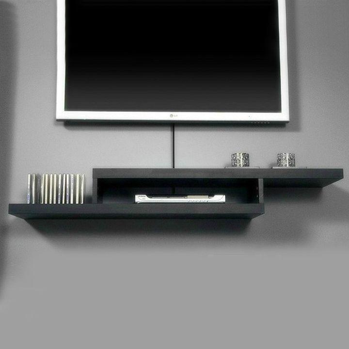 24 best hoid images on pinterest shelves shelving and. Black Bedroom Furniture Sets. Home Design Ideas