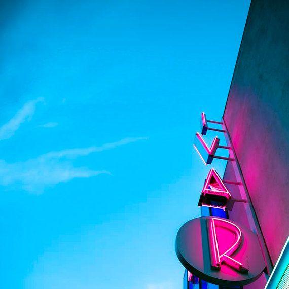 Best 25+ Purple Kitchen Walls Ideas On Pinterest
