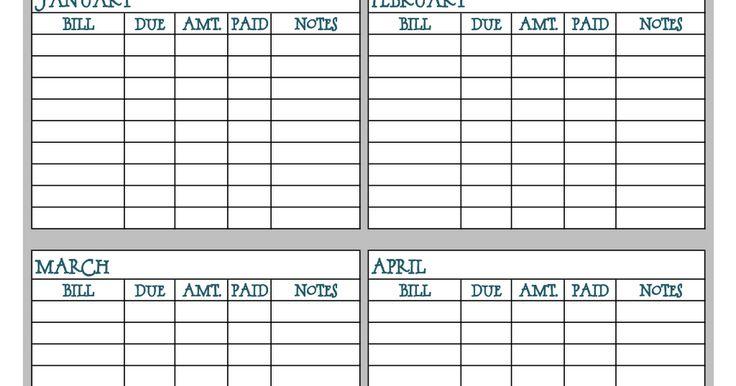 Bill Tracker Blank Sheet1.pdf