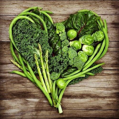 MMB Whole Food Detox