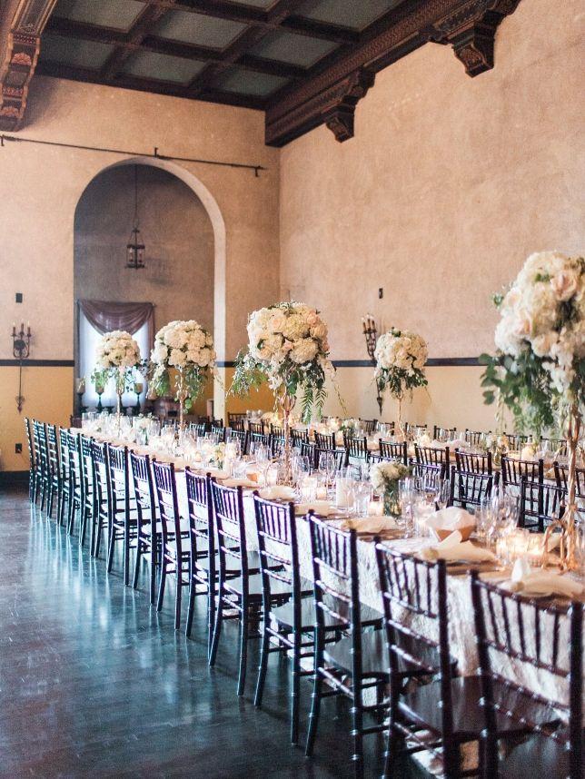 wedding venues on budget in california%0A Loft    wedding photos